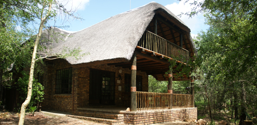vakantiehuis bij kruger park nl mhofu, het vakantie huis bijonze huurders ervaren ons vakantiehuis als zeer compleet en gezellig mhofu voldoet aan de verwachting van onze gasten